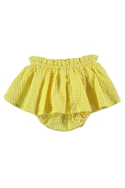 Molo Sabella Skirted Bloomers - Front full body