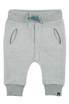 Molo Shane Pants - Product List Image