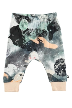 Shoptiques Product: Simone Stargazer Trousers