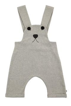 Molo Snurre Dungarees - Product List Image
