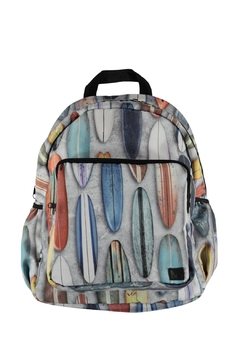 Molo Surf Backpack - Product List Image