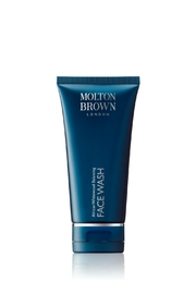 Molton Brown African Whitewood Facewash - Product Mini Image