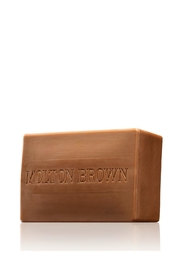 Molton Brown Aloe&Karité Barsoap - Product Mini Image