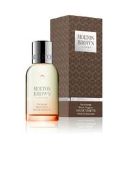 Molton Brown Black Pepper Fragrance - Front cropped