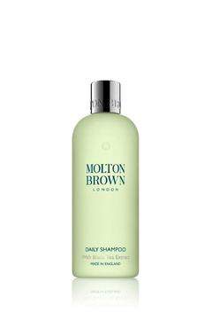Molton Brown Blacktea Extract Shampoo - Alternate List Image