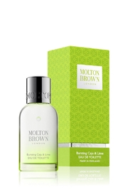 Molton Brown Caju Lime Edt - Product Mini Image