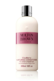 Molton Brown Cloudberry Nurturing Conditioner - Product Mini Image