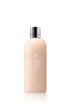 Molton Brown Cloudberry Nurturing Shampoo - Alternate List Image