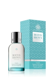 Molton Brown Coastal Cypress Edt - Product Mini Image