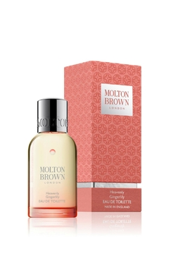 Molton Brown Gingerlily Eaudetoilette Fragrance - Product List Image