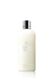 Molton Brown Indiancress Purifying Conditioner - Product Mini Image