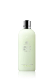 Molton Brown Plum-Kadu Glossing Conditioner - Front cropped