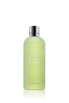 Molton Brown Plum-Kadu Glossing Shampoo - Alternate List Image