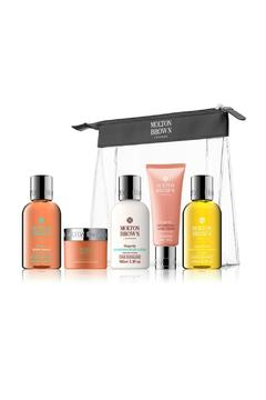 Molton Brown Travel Toiletry Sets - Alternate List Image
