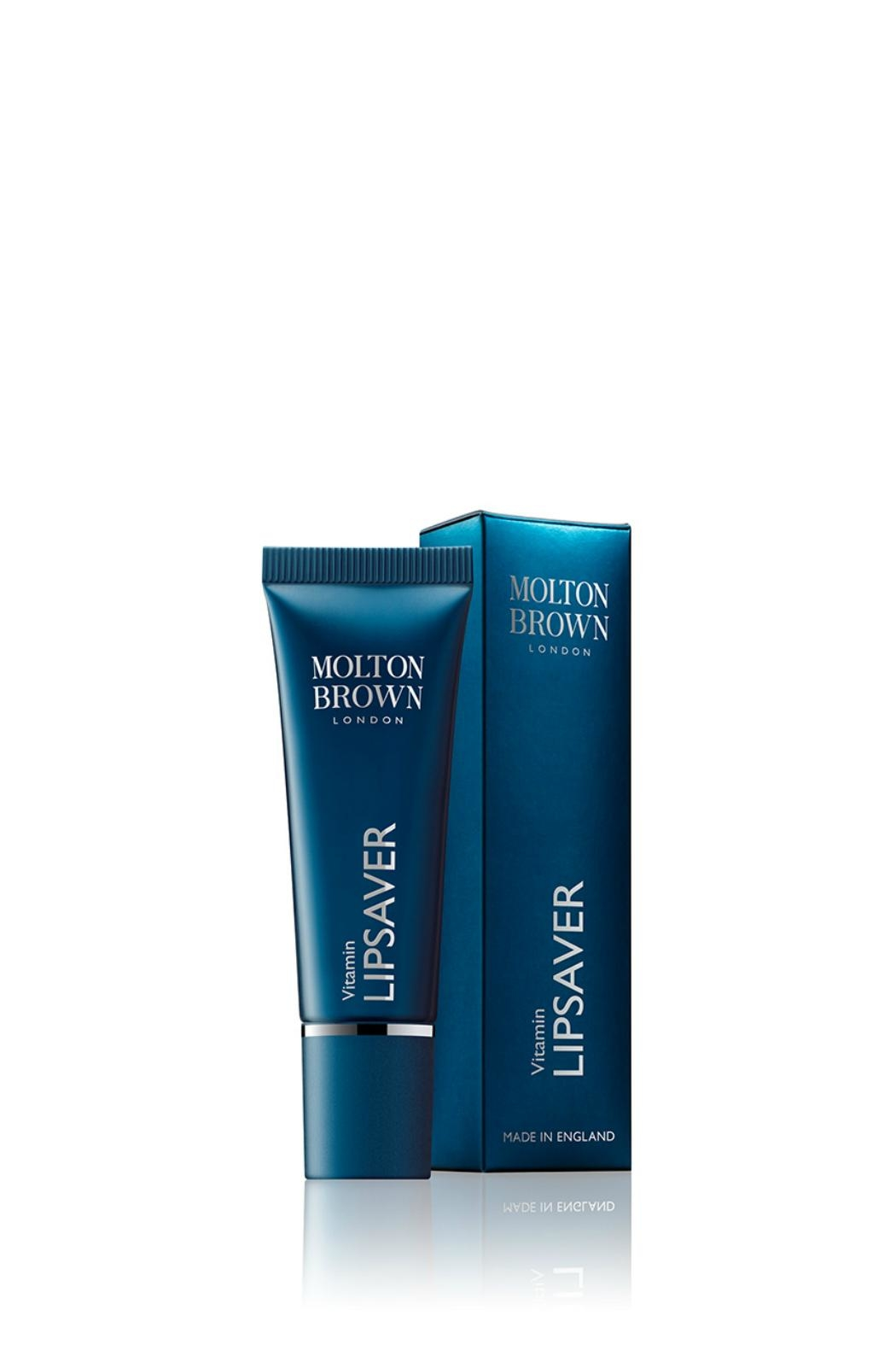 Molton Brown Vitamin Lipsaver - Main Image