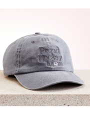 Charlie Paige Mom baseball Hats - Product Mini Image
