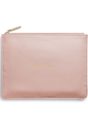 Katie Loxton Mom In A Million Pouch - Product Mini Image