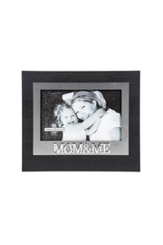 Ganz Mom/me Photo Frame - Product Mini Image