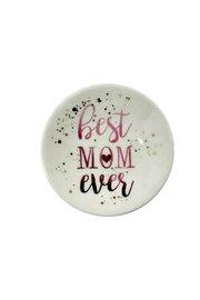 Evergreen Mom Mini Dish - Product Mini Image