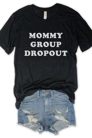 Everfitte Mommy Group Dropout - Product Mini Image