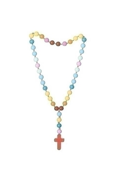 Shoptiques Product: Mommy & Me Beads