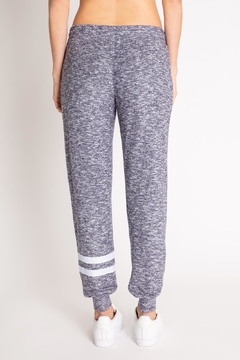 PJ Salvage Mon-Cheri Banded Sweatpant - Alternate List Image