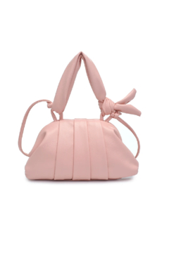 URBAN EXPRESSION  Mona Pouch Crossbody - Product List Image