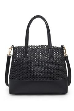 Moda Luxe Monaco Bag in a Bag - Product List Image