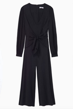 Parker Monaco Jumpsuit - Alternate List Image
