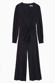 Parker Monaco Jumpsuit - Product Mini Image