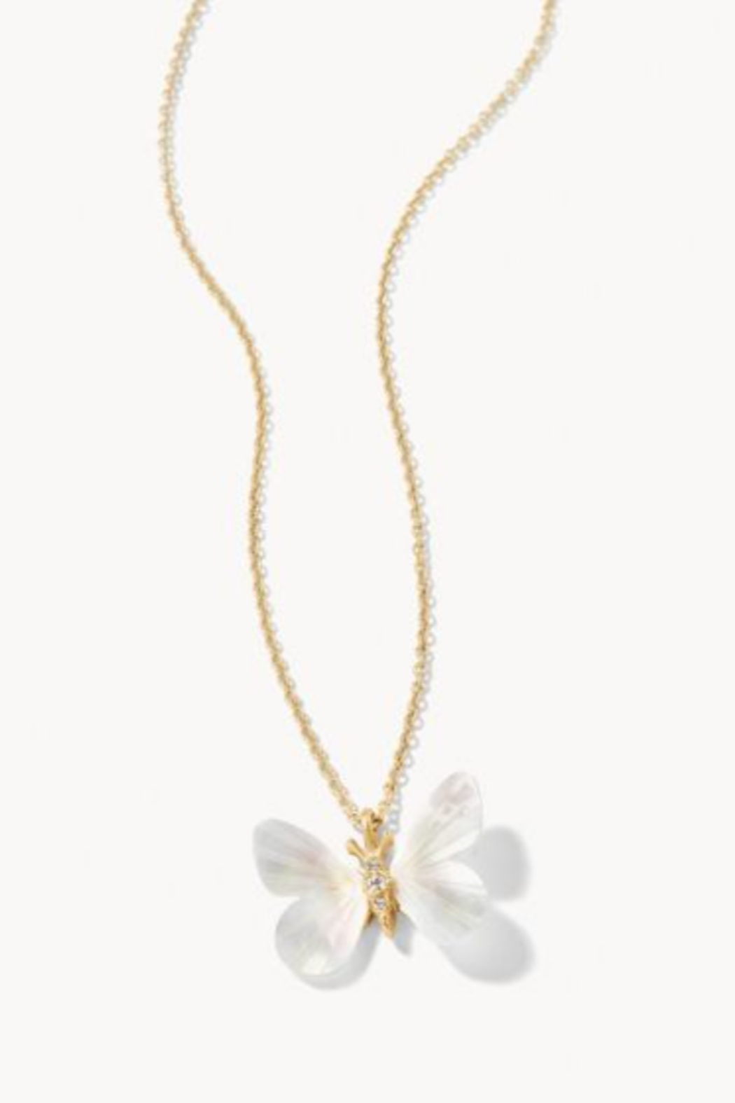 Spartina 449 Monarch Carved Necklace 17