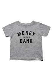 Kid Dangerous Money In Bank - Product Mini Image