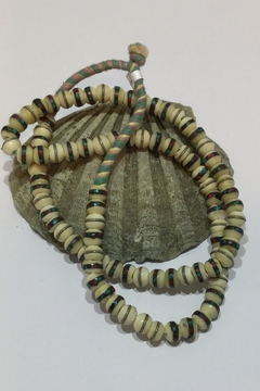 Bella Beads Monk Beads from Tibet - Product List Image
