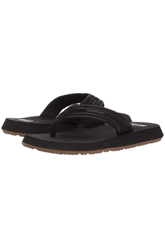 Quiksilver Monkey Wrech Youth Flip Flop - Product List Image