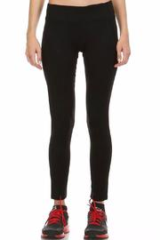 Shoptiques Product: Leggings Yoga Tights