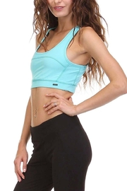 Mono B Sports Bra - Product Mini Image