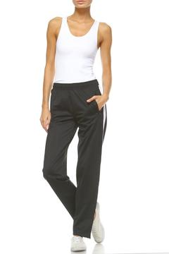 Shoptiques Product: Sporty Spice Trackie
