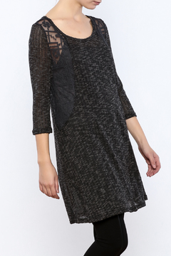 Shoptiques Product: Knit Sweater Tunic