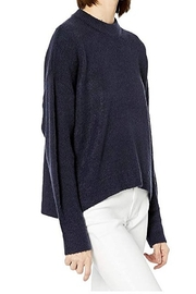 Bishop + Young Montauk Sweater - Front full body