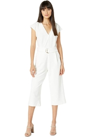 Bishop + Young Montecito Jumpsuit - Product Mini Image