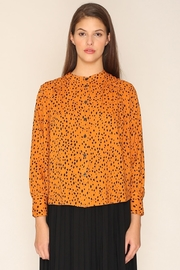 PepaLoves Montseny Dotty Shirt - Product Mini Image