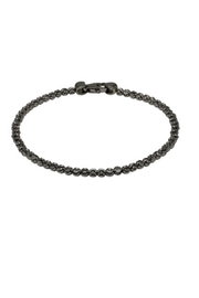 Lets Accessorize Moon Bracelet - Product Mini Image