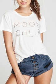 SPIRITUAL GANGSTER Moon Child - Front cropped
