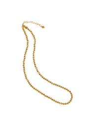 Officina Bernardi Moon Necklace - Product Mini Image