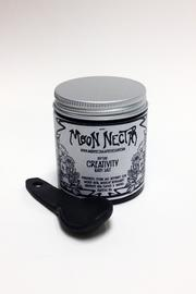 Moon Nectar Apothecary  Creativity Salts - Product Mini Image