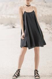 Moon River Rope Strap Lbd - Product Mini Image