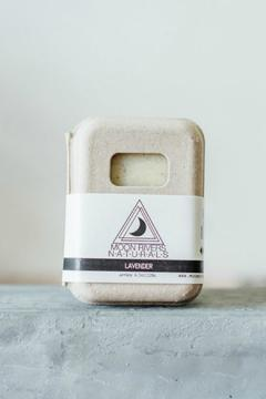 Shoptiques Product: Lavender Soap