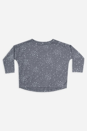 Rylee & Cru Moondust Long Sleeve Tee - Product Mini Image