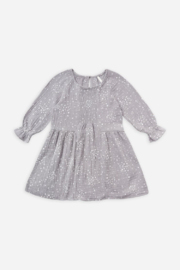 Rylee & Cru Moondust Sadie Dress - Product Mini Image