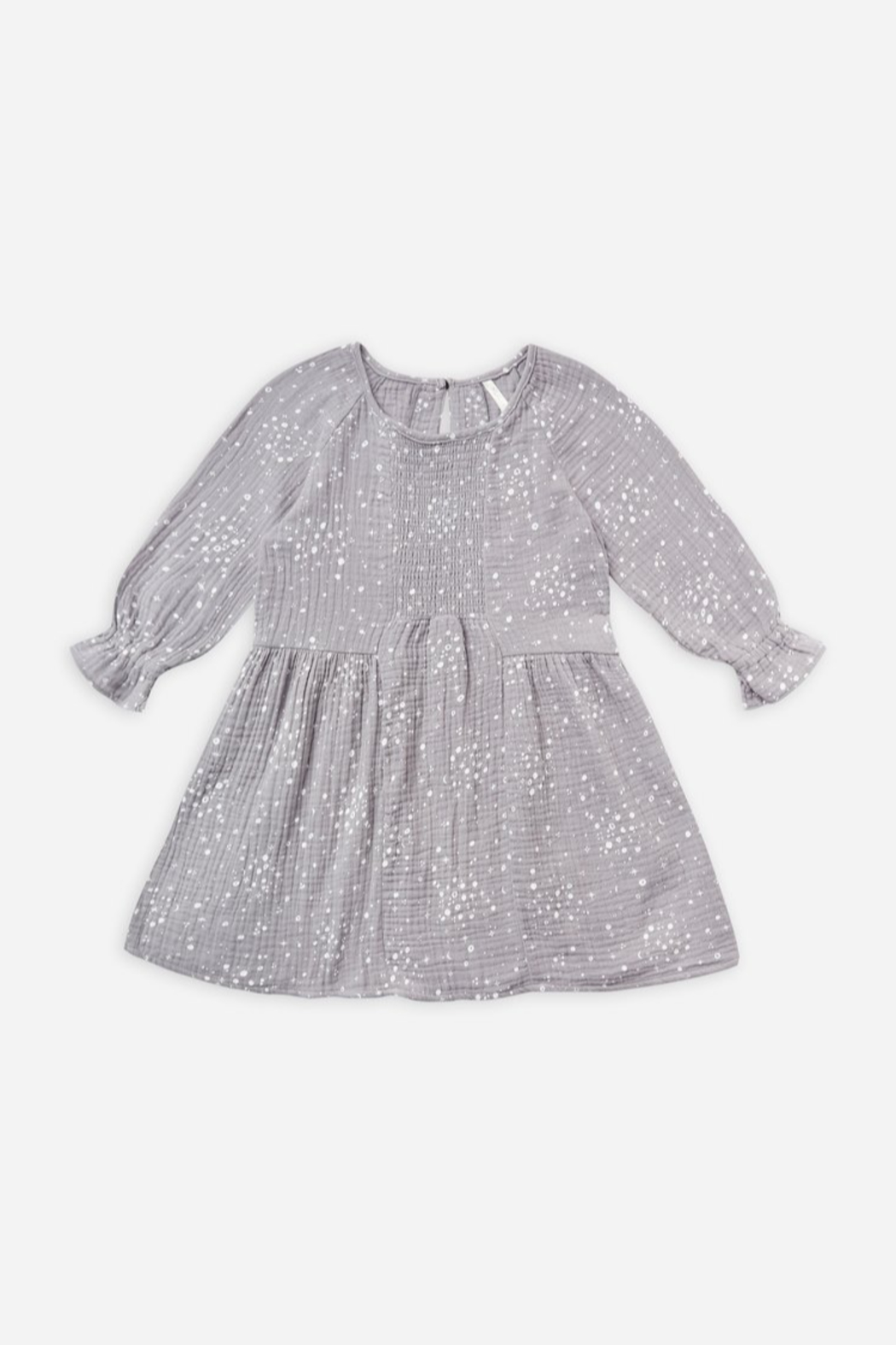 Rylee & Cru Moondust Sadie Dress - Main Image